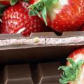 Tablete ciocolata
