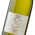 Vin Romanesc