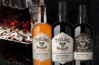 banner-teeling-whiskey
