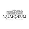 Valahorum