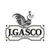JGasco