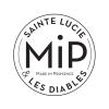 MiP - Domaine Sainte Lucie et Les Diables