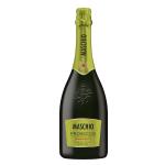 Maschio Prosecco Bio DOC Extra Dry 0.75L