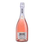 Maschio Prosecco DOC Rose Extra Dry Millesimato 2019 0.75L