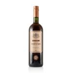 Cocchi Vermouth di Torino 0.75L