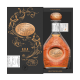 Pierre Ferrand Cognac SDA 0.7L