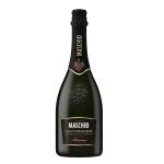 Maschio Prosecco Valdobiadenne Millesimato DOCG 0.75L