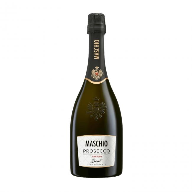 Maschio Prosecco DOC Treviso Brut 0.75L
