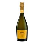 Riunite Prosecco DOC Treviso Extra Dry 0.75L
